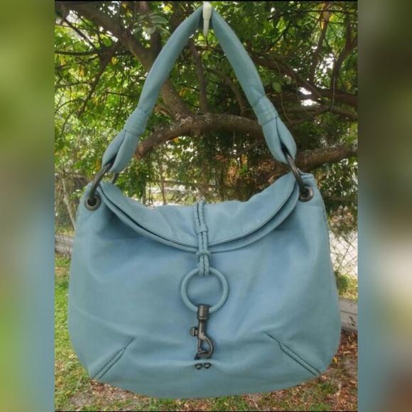 0bb7c25f2e6 Bottega Veneta Bags   Italy Purse Bag   Poshmark